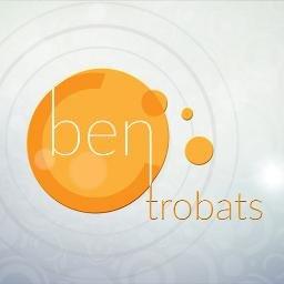 KARAOKESBAND A LA TV - BEN TROBATS