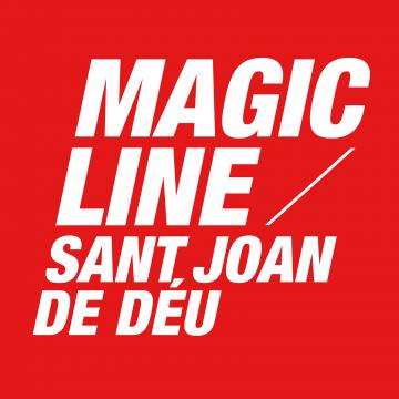 Magic line 2019
